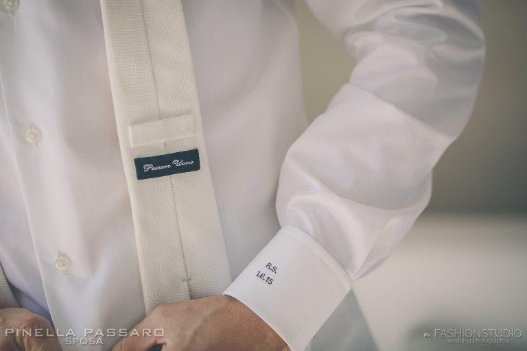pinella-passaro-abito-sposo-dettagli1