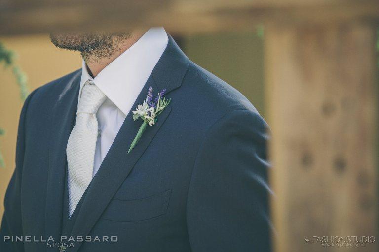 pinella-passaro-abito-sposo-dettagli2