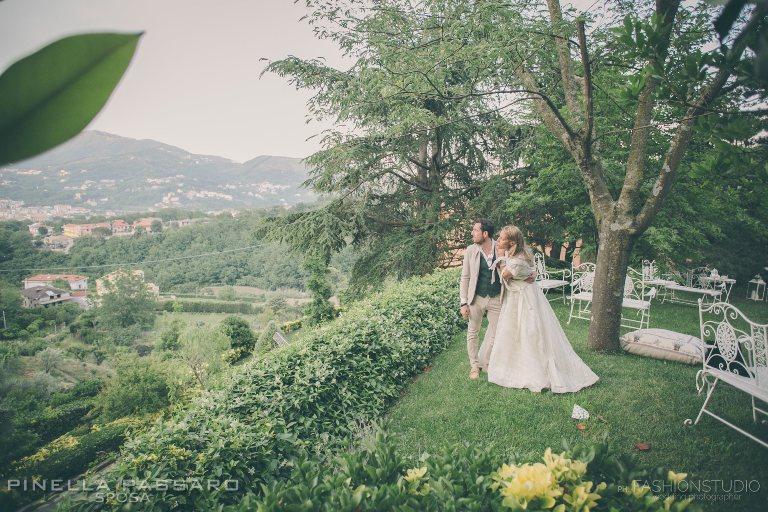 pinella-passaro-abito-sposo-location