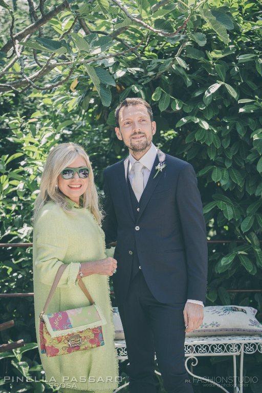 pinella-passaro-abito-sposo-mamma-figlio