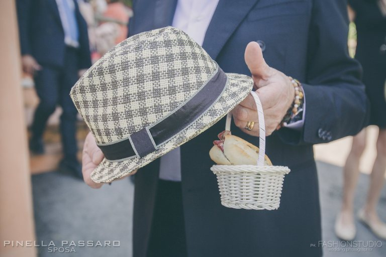 pinella-passaro-matrimonio-cadeau