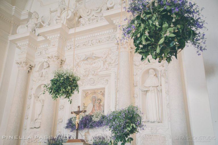 pinella-passaro-matrimonio-chiesa2