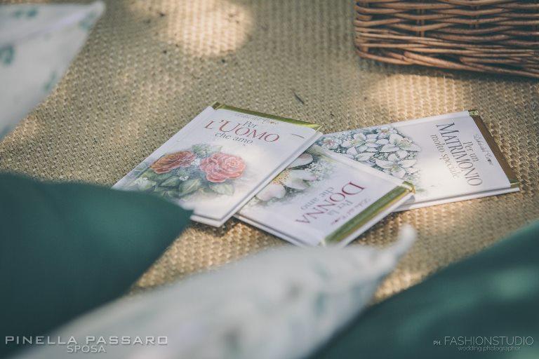 pinella-passaro-matrimonio-country-chic1