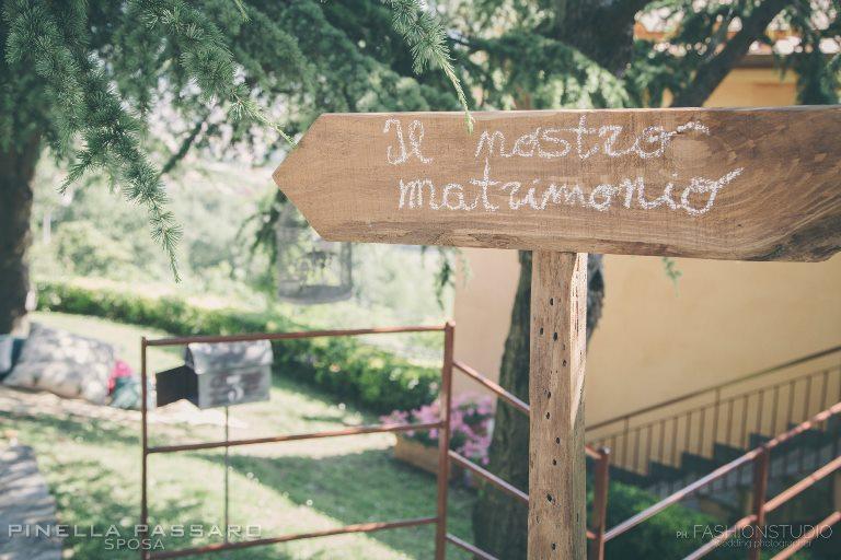 pinella-passaro-matrimonio-country-chic8