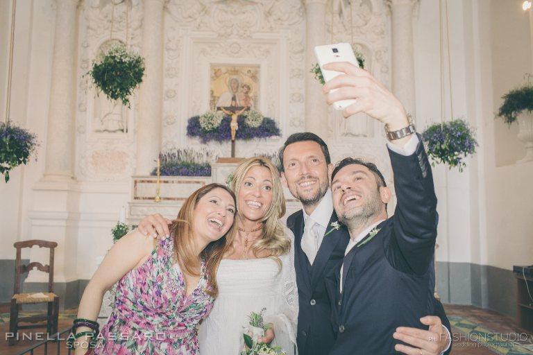 pinella-passaro-matrimonio-figli
