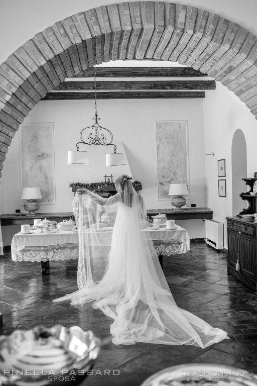 pinella-passaro-matrimonio-raffaele-rosamaria