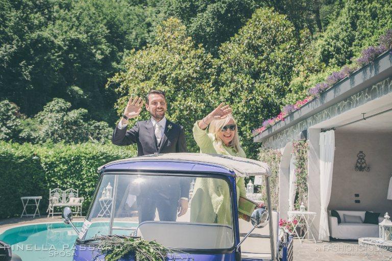 pinella-passaro-matrimonio-raffaele