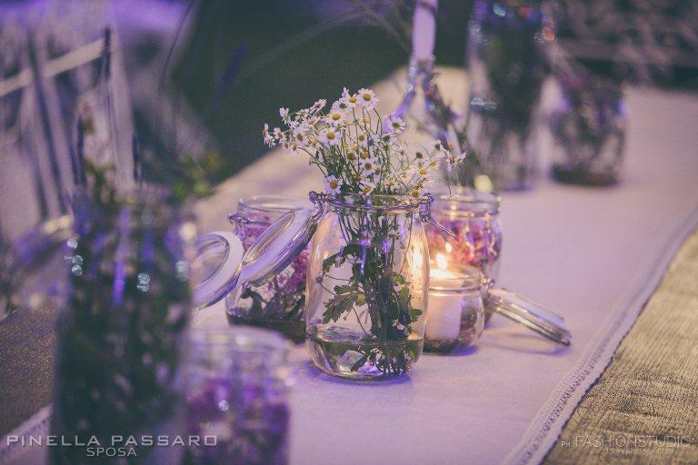 pinella-passaro-matrimonio-sera