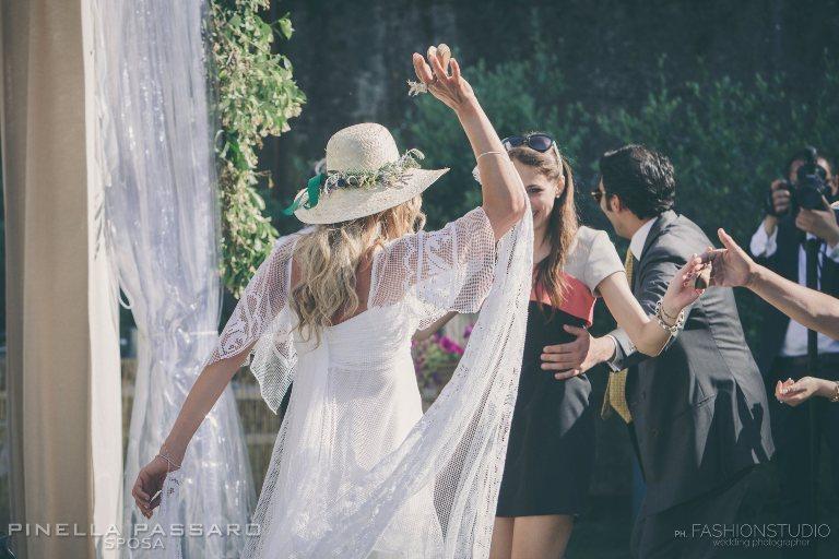 pinella-passaro-matrimonio-sposa-pizzica