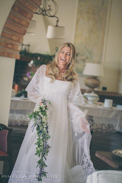 pinella-passaro-matrimonio-sposa