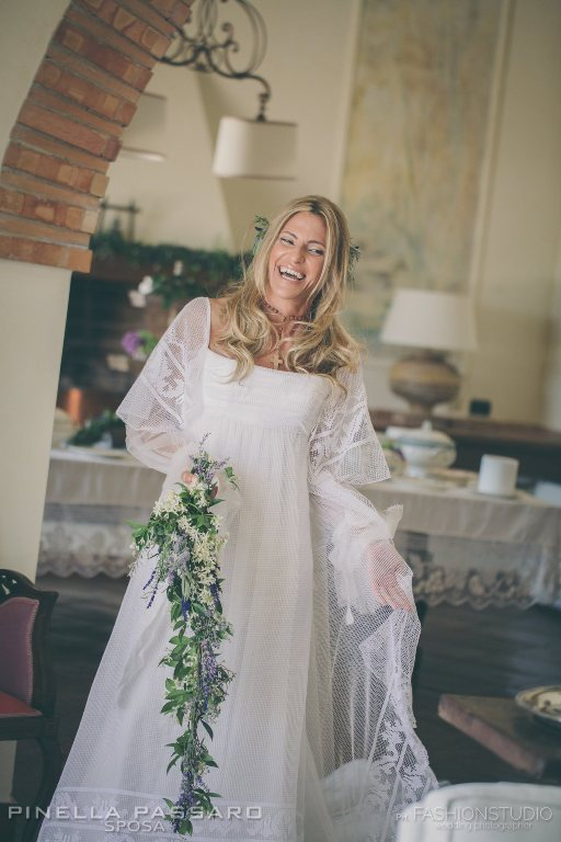 07c9f63bd753 pinella-passaro-matrimonio-sposa