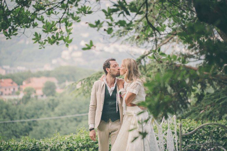 pinella-passaro-matrimonio-sposai-cambio-abito