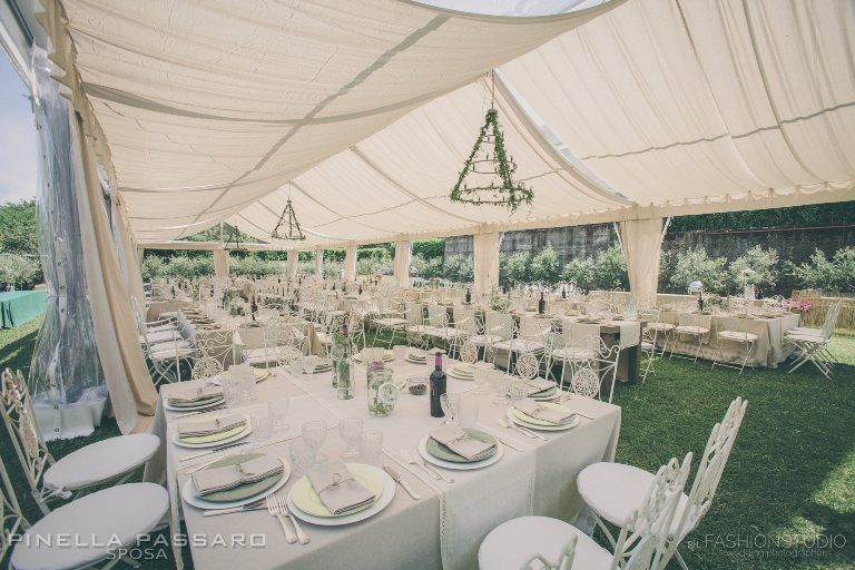 pinella-passaro-matrimonio-tavoli