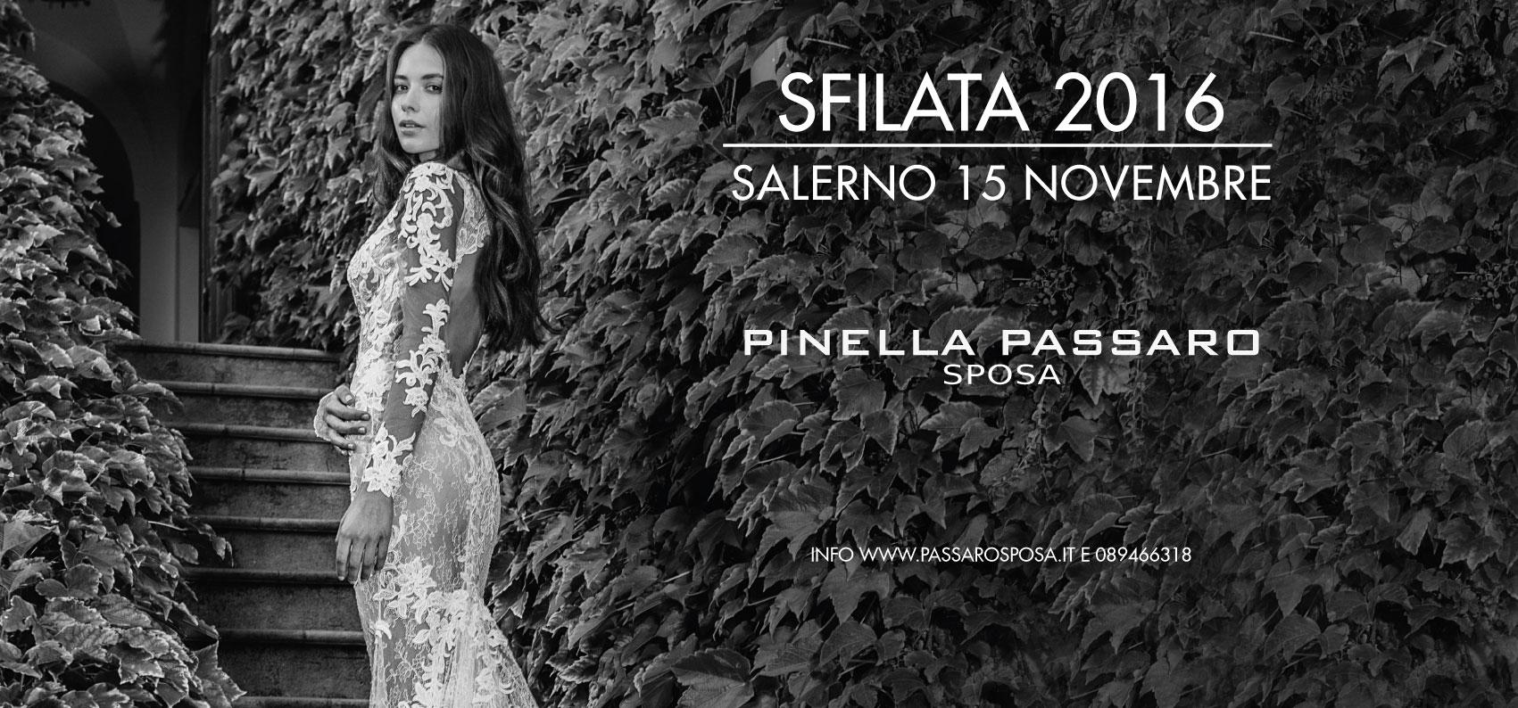 sfilata-salerno-pinella-passaro