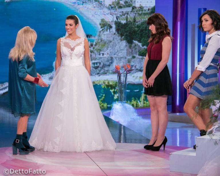 pinella-passaro-detto-fatto-sposa-tradizionale1