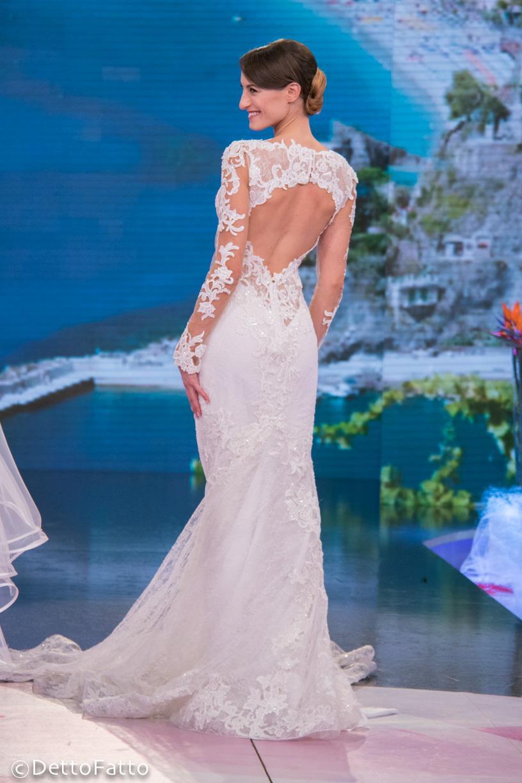 pinella-passaro-detto-fatto-sposa-tradizionale3