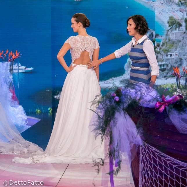pinella-passaro-detto-fatto-sposa-tradizionale6