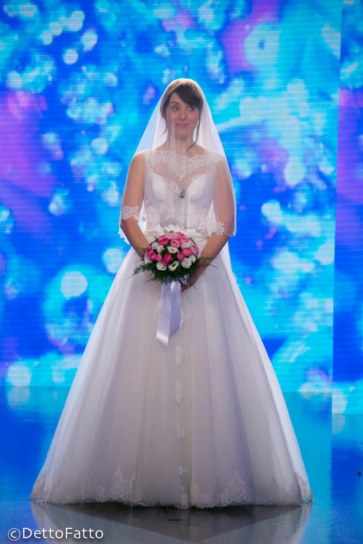 pinella-passaro-detto-fatto-sposa-tradizionale7