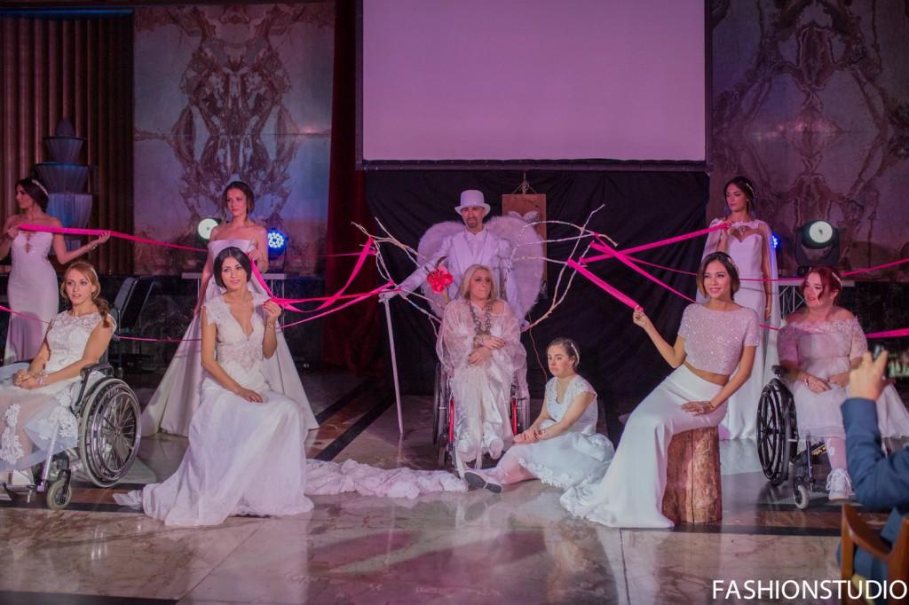 bsc-sfilata-abiti-sposa-modelle-disabili-salerno (10)
