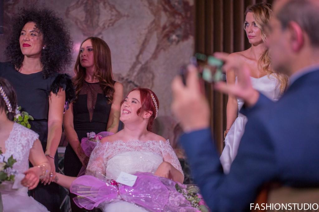 bsc-sfilata-abiti-sposa-modelle-disabili-salerno (11)