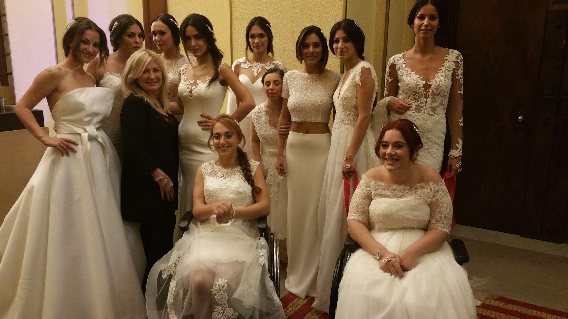 bsc-sfilata-abiti-sposa-modelle-disabili-salerno (2)
