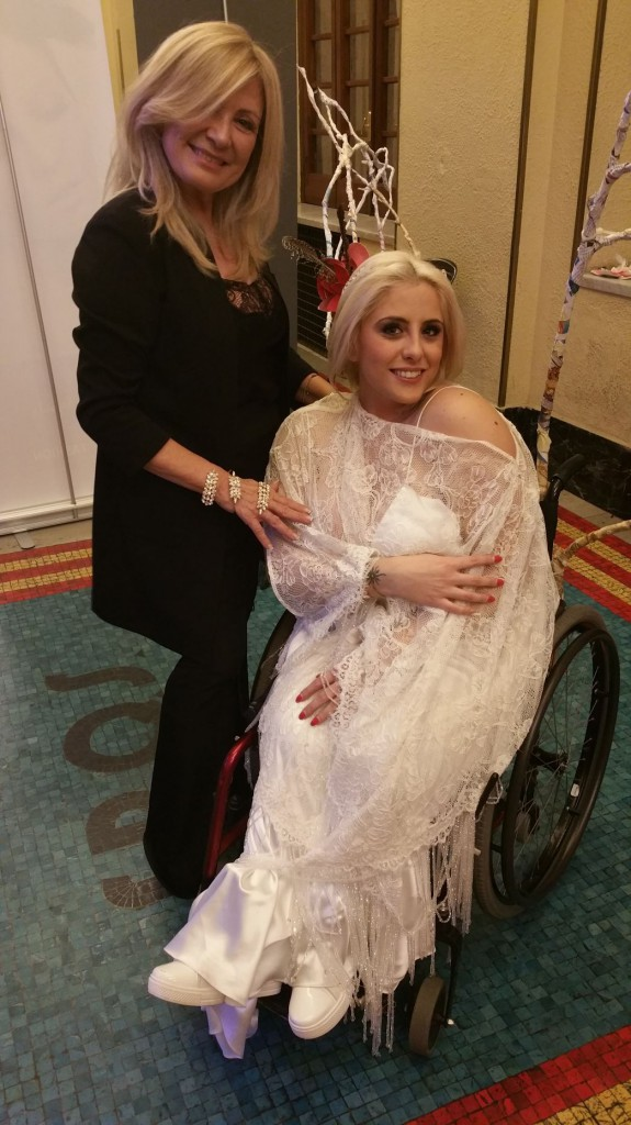 bsc-sfilata-abiti-sposa-modelle-disabili-salerno (3)