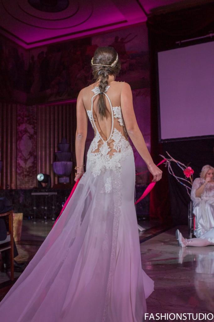 bsc-sfilata-abiti-sposa-modelle-disabili-salerno (7)