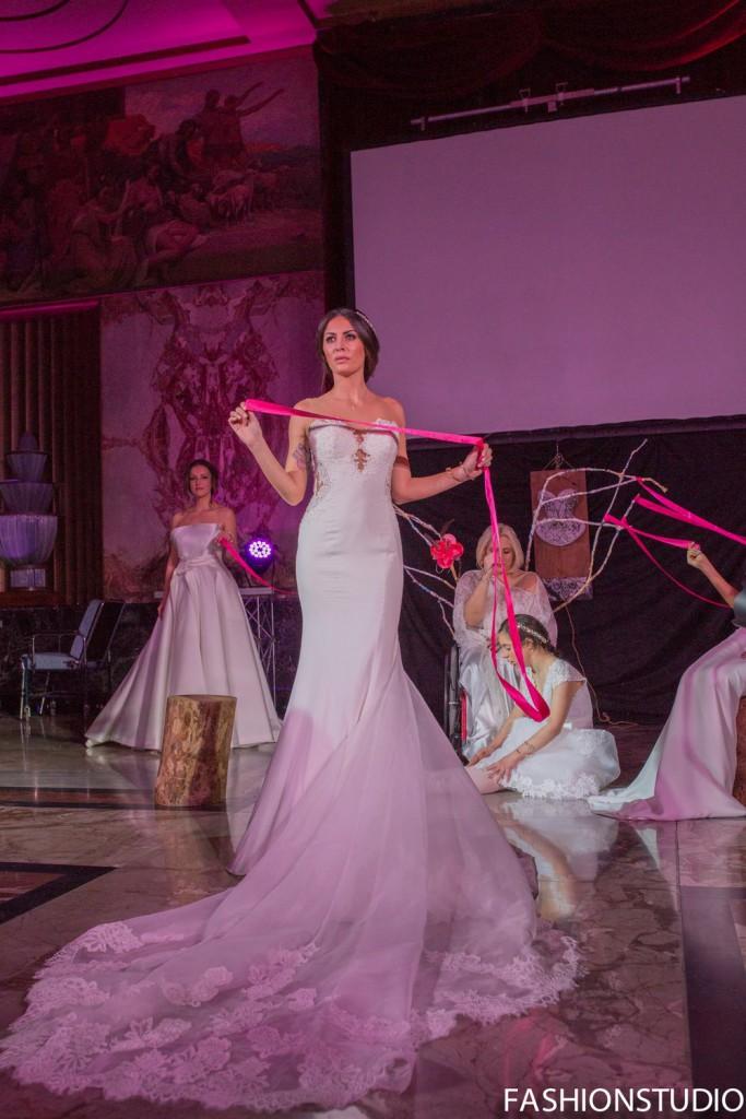 bsc-sfilata-abiti-sposa-modelle-disabili-salerno (8)