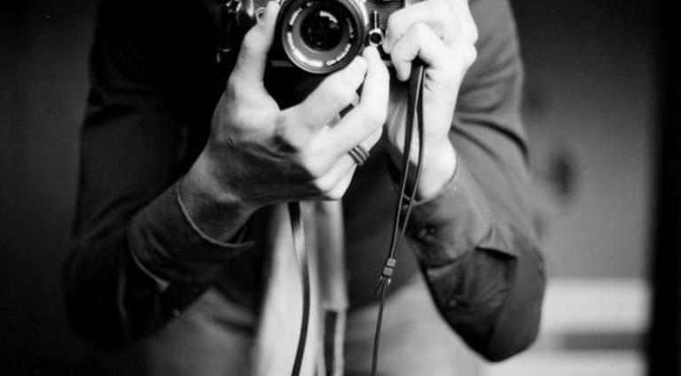 pinella-passaro-fotografia-matrimonio1