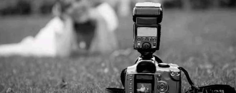 pinella-passaro-fotografia-matrimonio2