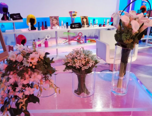 #chiediapinella: qual è il bouquet sposa giusto?