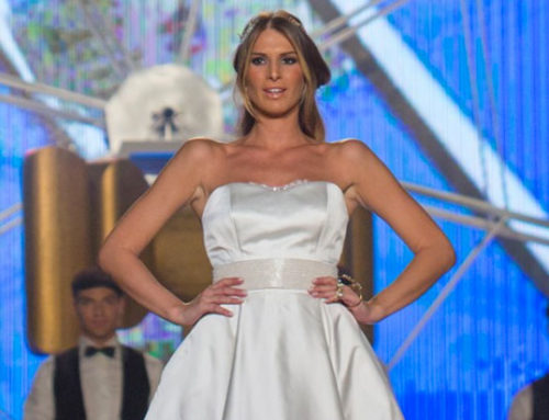 #chiediapinella: l'abito adeguato per una sposa bassa…