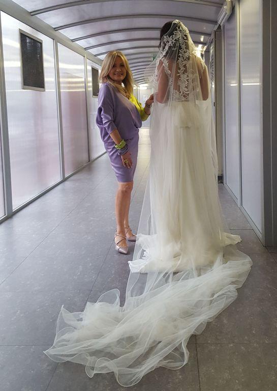 11-sposa2