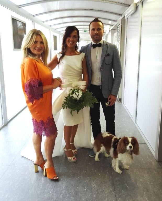06-sposa-sposo