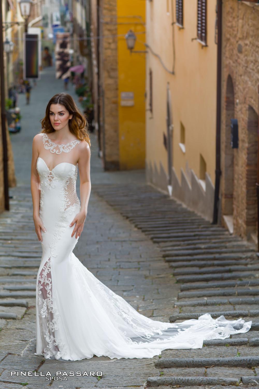 362006fe8b09 05-abiti-da-sposa-collezione-pinella-passaro-wedding-in-tuscany ...