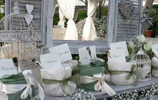 Matrimonio Tema Fotografia : Il matrimonio la differenza tra tema e stile pinella passaro