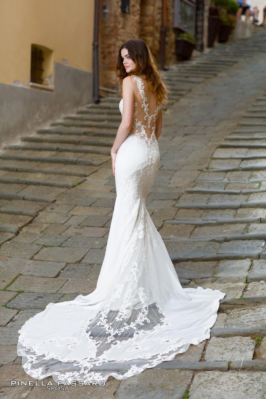 97280be9c1b9 04-abiti-da-sposa-collezione-pinella-passaro-wedding-in-tuscany ...